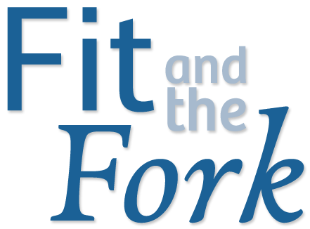 Fit and the Fork