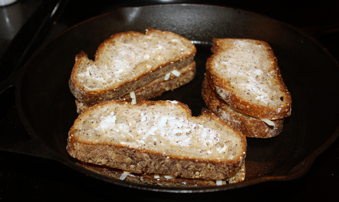 grilled-cheese-4