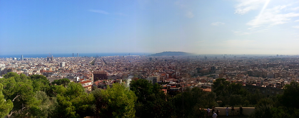 barcelona_pano