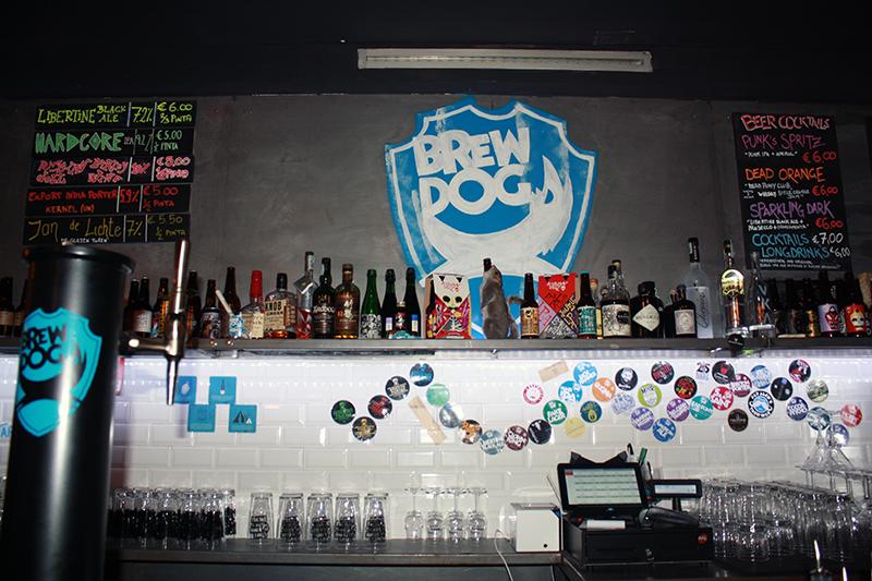 brew_dog_3